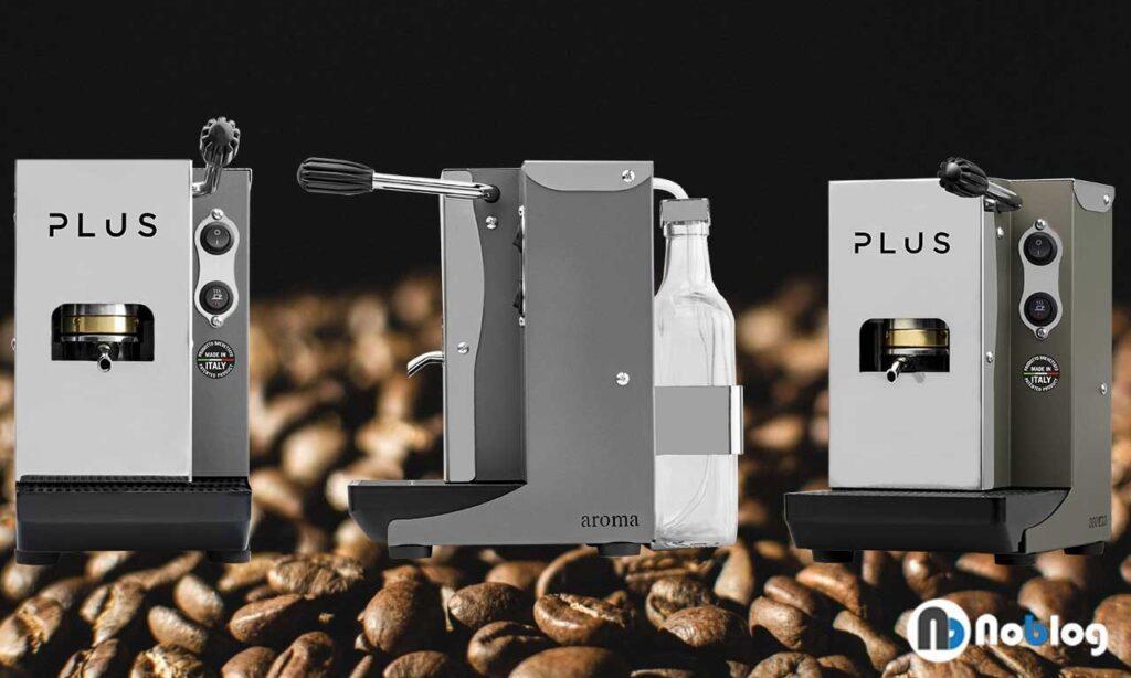 migliore macchina per caffè a cialde